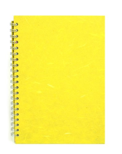pink-pig-a4-portrait-sketchbook-white-cartridge-35-leaves-yellow