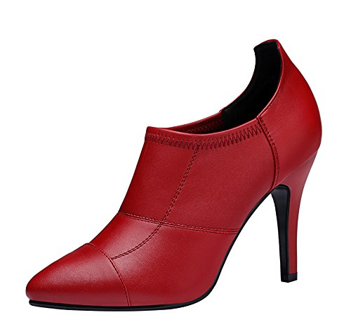 fq-real-balck-friday-womens-sexy-pointed-toe-stiletto-low-top-pu-leather-pump-35-ukred