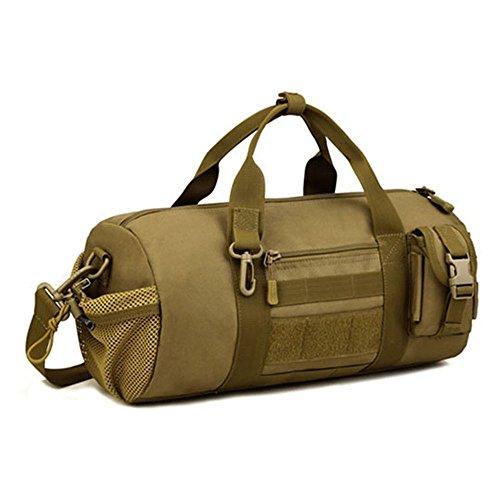 sunvp-tactical-tragen-duffle-bag-military-molle-handtasche-gear-umhngetasche-fr-camping-radfahren-tr