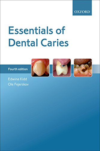 Oxford Dental Ebook