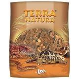 Corteza de Coco para Reptiles