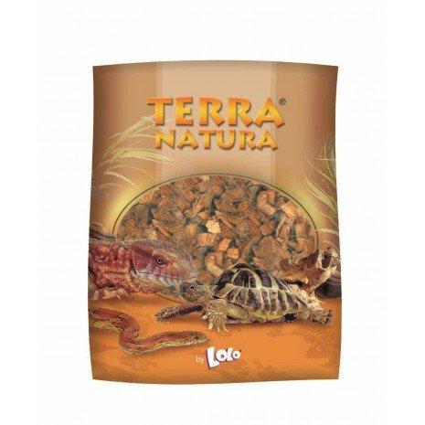 """NT Labs LO74011 Sustrato para Terrarios """"Lolo"""""""
