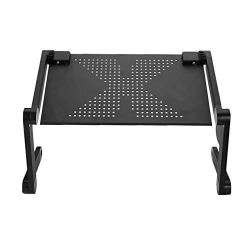 Table dappoint en bois massif Salon Téléphone Table basse ...