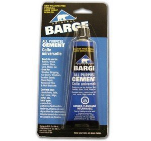 barge-all-purpose-tf-cement-rubber-leather-wood-glass-metal-glue-2-oz-by-barge