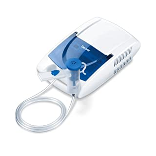 Beurer IH21UK Nebuliser