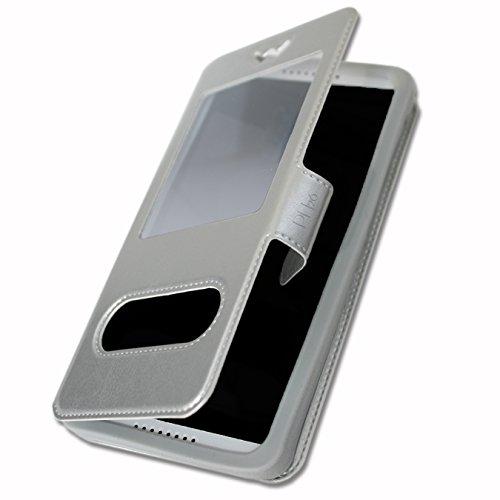haier-phone-l55-etui-housse-coque-folio-argent-pour-by-ph26r