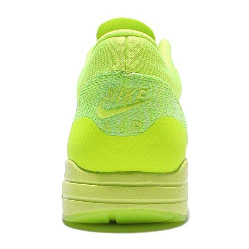 Nike - 843387-601, Scarpe sportive Donna Giallo