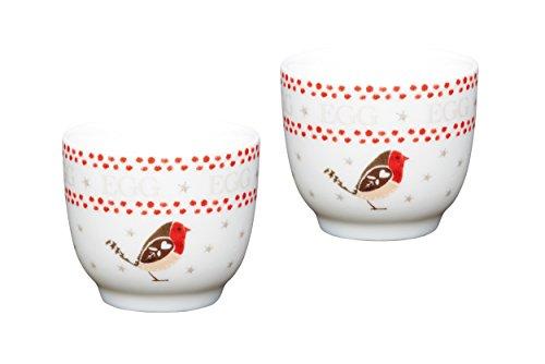 kitchen-craft-little-red-robin-de-noel-coquetier-en-porcelaine-blanc-2-pieces