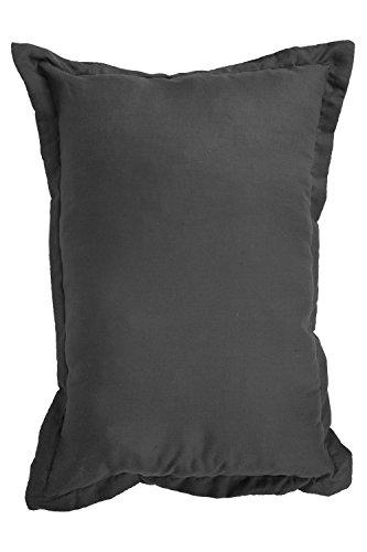 mountain-warehouse-travel-pillow-charcoal