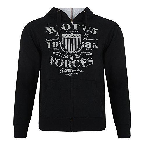 kam-jeans-kbs-757-mens-printed-hoodie-hoody-zip-up-fashion-soft-sizes-2xl-6xl3xl