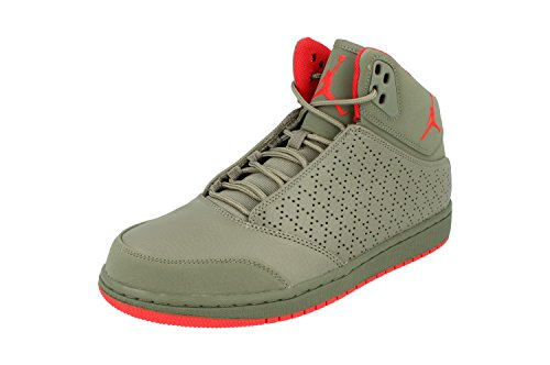Air Pegasus Herren Rock Blau Nike 032 Red Sneakers River University YEx5qaEwdp