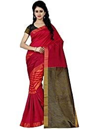 1fe250c0402 Reds Women s Sarees  Buy Reds Women s Sarees online at best prices ...