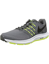 564e19b97524 Nike Men s Sneakers Online  Buy Nike Men s Sneakers at Best Prices ...