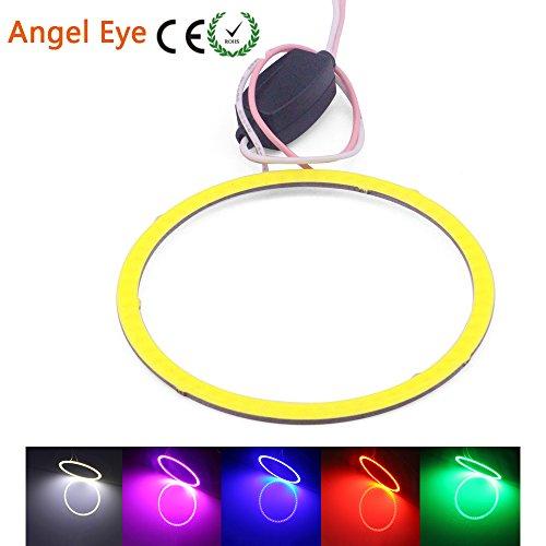 Weixuan Angle Eyes LED