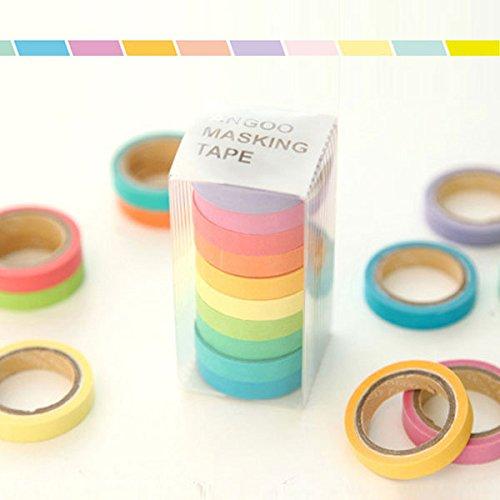 10-x-rollos-de-washi-tape-arco-iris