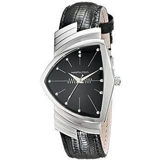 Reloj – Hamilton – para – H24411732