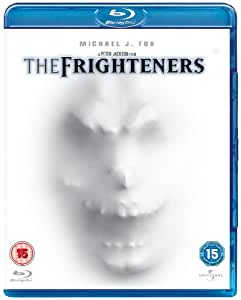 The Frighteners [Blu-ray]