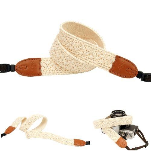 ivory-lace-style-fashion-camera-neck-shoulder-strap-for-film-slr-dslr-rf-digital-wave-type