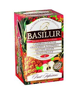 BASILUR-Fruit-Infusions-Assorted-Vol-II-schwarzer-grner-Tee-20x18g