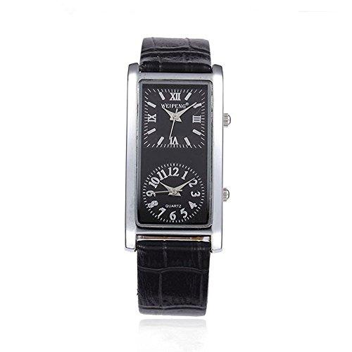frau-quarzuhren-armbanduhr-einfach-mode-sport-natur-zwei-zeitzonen-pu-leder-w0260