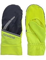 Newline Softlite Lauf Handschuhe
