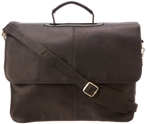 latico-liberty-laptop-0539-briefblackone-size