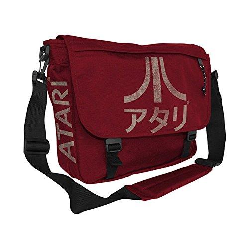 bioworld-sac-atari-japanese-logo