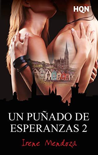 Un puñado de esperanzas 2 (HQÑ) (Spanish Edition)