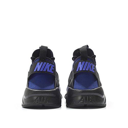 Nike Herren 819685-402 Trail Runnins Sneakers Blau