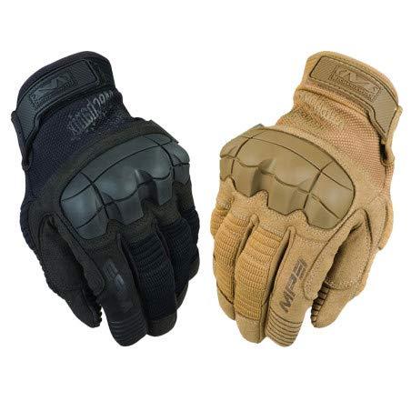 Mechanix Wear - M-Pact 3 Covert Gants