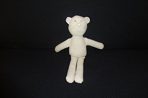 doudou-chat-ou-ours-monoprix-1780734-40