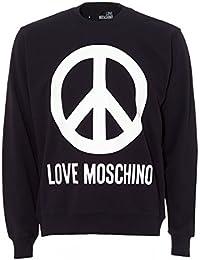 Amazon.it  Love Moschino - Uomo  Moda 4dec86a4d51