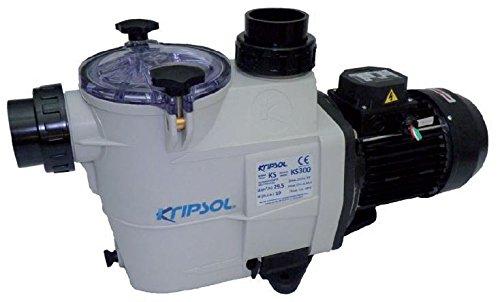 kripsol kse75dm. B Pumpe 3/4CV Mono