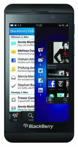 BlackBerry Z10_5