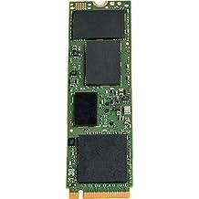 Intel SSD 600p Series 128GB PCI Express unidad de estado sólido - Disco duro sólido (128 GB, PCI Express, 770 MB/s, 450 MB/s, TLC, 35000 IOPS)