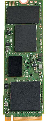 Intel Solid State Drive M.2 128GB 600p series