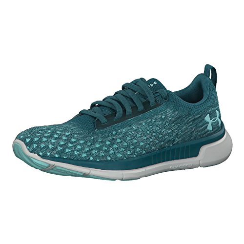 41TjPz eLoL. SS500  - Under Armour Women's Ua W Lightning 2 Training Shoes