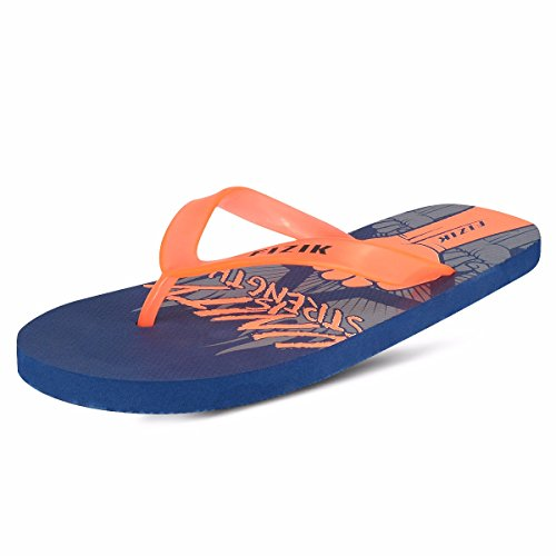 FIZIK FLIP FLOP  available at amazon for Rs.140
