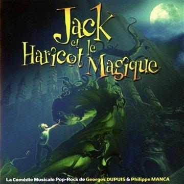 jack-et-le-haricot-magique-by-georges-dupuis