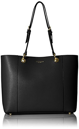tignanello-inside-out-double-sided-tote-black-black