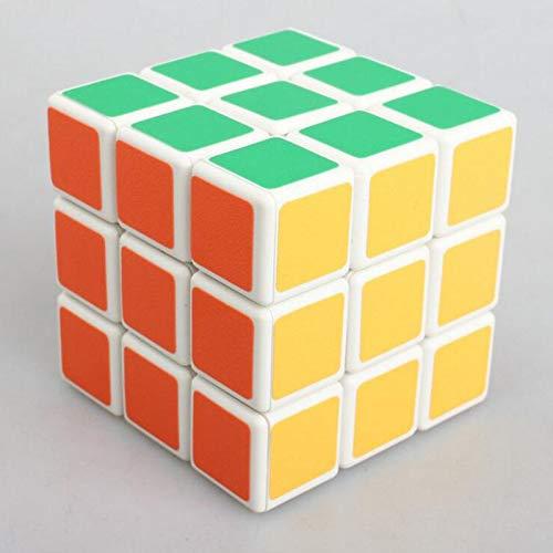 QAZX El Cubo Rubik Juegos De Rompecabezas Profesionales