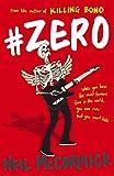 #Zero