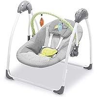 Amazon.es: Asalvo - Actividad y entretenimiento: Bebé