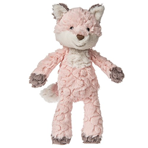 Mary Meyer 42710 Fox - Masilla de peluche