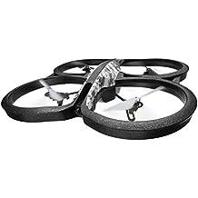 Parrot - AR. Drone 2.0 Elite Edition Snow, drone radiocontrol (PF721801CI)