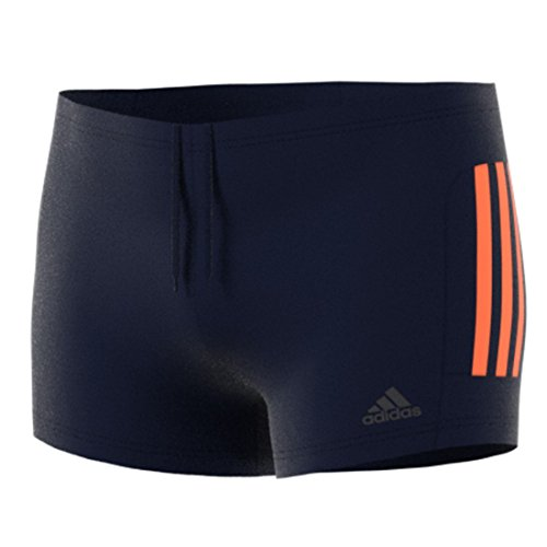 4371879a763c71 lll➤ Adidas Performance Badehose Test Analyse 2019 - 🥇 VIDEO