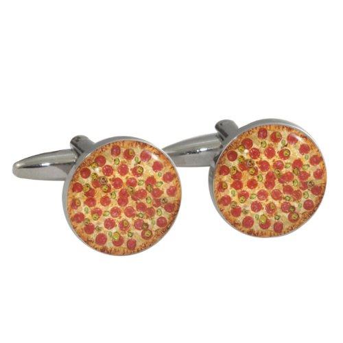novelty-pepperoni-pizza-cufflinks