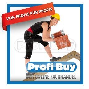 VARIO ROLL KUPFER 300mm 5m | Firstrolle Gratrolle Rollfirst Dach