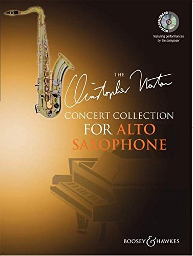 the-christopher-norton-concert-collection-for-alto-saxophone-with-a-cd-of-performances-and-backing-t
