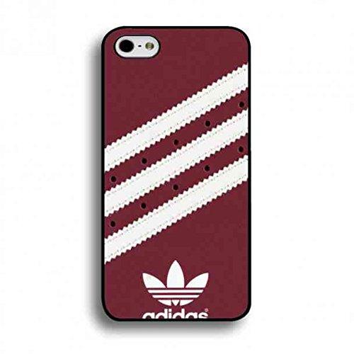 Adidas Cover Custodia For IPhone 6 Plus/IPhone 6S&Plus(5.5inch) Adidas Logo Phone Custodia Adidas Phone Custodia IPhone 6 Plus/IPhone 6S&Plus(5.5inch) Color1023